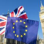 İngiltere 1 Kasım'dan İtibaren AB Vatandaşlarından Vize İstemeye Başlıyor