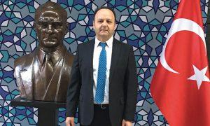 """""""Anadili, Kültürel Kimliğin Yeni Kuşaklara İletilmesinin Aracı"""""""