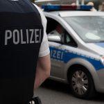 Berlin'de İki Türk Kadına Irkçı Saldırı