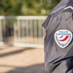 """Fransa'da Polise """"Irkçı Muamelede Bulunma Talimatı"""" İddiası"""