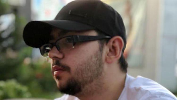Mustafa Sözen