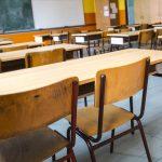 Almanya İlkokullarda Başörtüsünü Yasaklamayı Tartışıyor