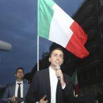 İtalya Başbakan Yardımcısı Fransa'yı Sömürgecilikle Suçladı