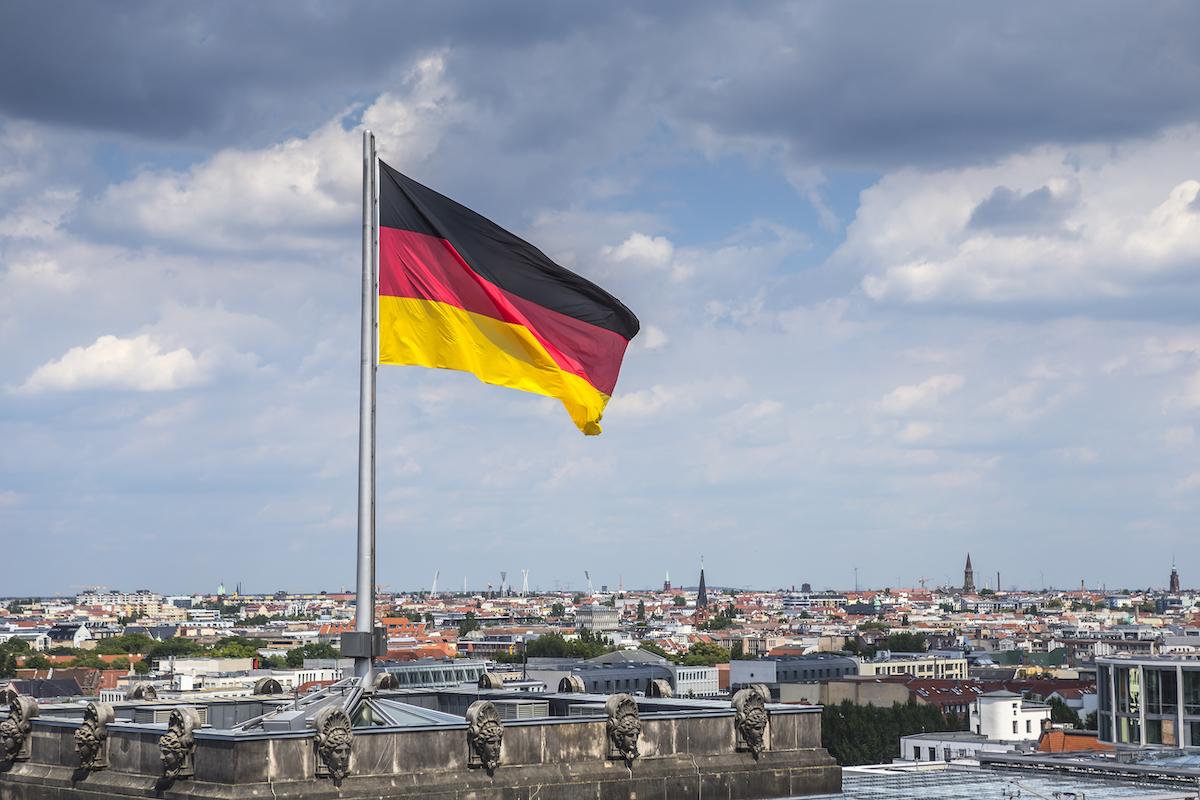 Almanya, Her Yıl 260 Bin Göçmen İşçiye İhtiyaç Duyuyor