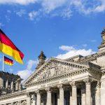 """Almanya: """"Mursi'nin Ölümü Nedeniyle Üzüldük"""""""