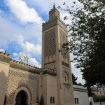 Fransa'da İslamofobik Saldırılarda Azalma Kaydedildi
