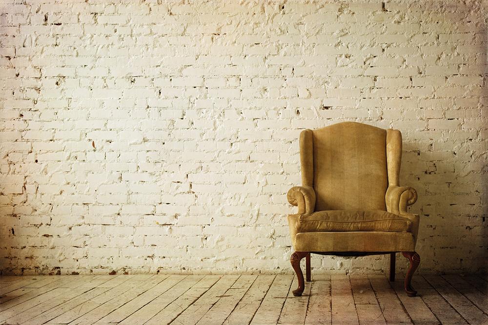 Göç Kökenliler ve Psikolojik Rahatsızlıkları:Tedavi ve Terapide KarşılaşılanZorluklar