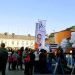 Finlandiya'da Halk Koalisyon Dedi, Aşırı Sağ Parti Sandıktan İkinci Çıktı