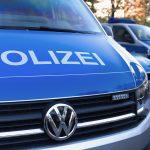 Almanya'da Belediye Başkanlarına Ölüm Tehdidi