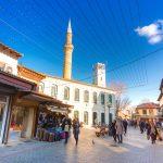 Yunanistan, Müslüman Türk Azınlığa Ait Arazileri Satıyor