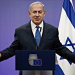 """Netanyahu Batı Şeria'daki Yahudi Yerleşimlerini  """"İsrail'e İlhak Etme"""" Vaadi Verdi"""