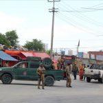 Cuma Namazı Sırasında Camiye Saldırı: 63 Kişi Hayatını Kaybetti