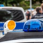 Berlin'de Türk Döner Dükkanına Irkçı Saldırı
