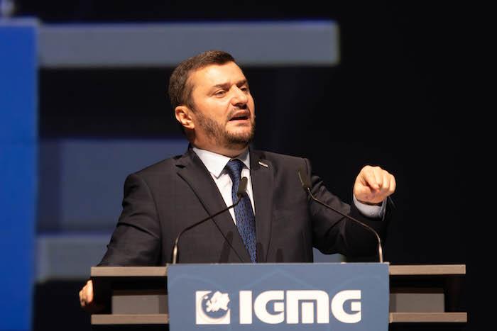 Kemal Ergün