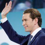 Avusturya'da Yeni Hükümet Şekilleniyor: Koalisyon Görüşmeleri Başladı