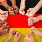 Almanya Örneğinde Göç ve Değişim