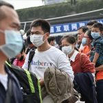 Dünyada Yeni Tip Koronavirüs Bulaşan Kişi Sayısı 79 bine Yaklaştı