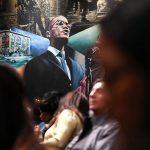 Irkçılıkla Mücadelede Tarihe Damga Vuran İsim: Malcolm X