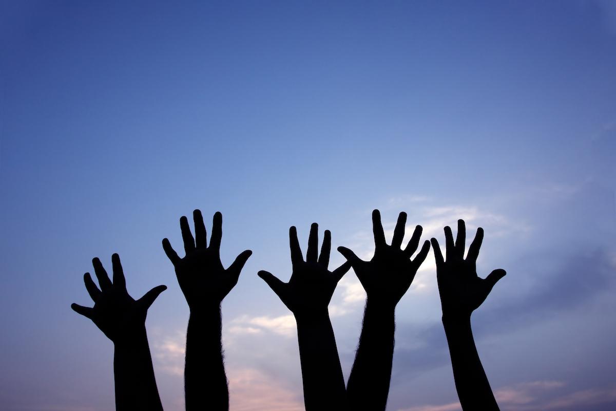 Gönüllülüğü Müslümanca Yeniden Düşünmek