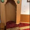 """IGMG Camisi'ne Irkçı Saldırı: Polise Göre """"Eylem Suç Teşkil Etmiyor"""""""