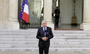 Fransa'da Tabuları Yıkacak Uyum Raporu: Ayrımcılık ve Eşit Haklar