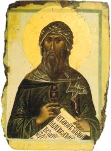 Avrupa'da Köklü İslam Algısı: Martin Luther Örneği
