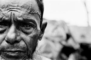 Hiçbir Yerin İnsanları: Rohingya Müslümanları