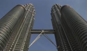 Malezya: Asya Kaplanı mı, Antitez mi?