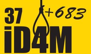 Mısır'da Komedi Yargılamalar