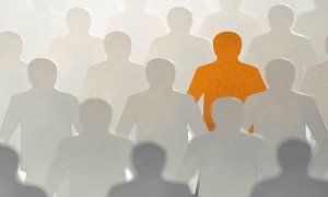 Azınlıkların Korunmasında Akraba Devletin Önemi