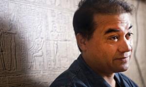 İlham Tohti: Sindirilen Akademik Bir Muhalefet