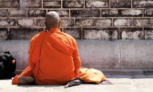 Dinî Hoşgörüsüzlüğün En Açık Rengi: Sri Lanka'da Budistlerin Müslümanlara Saldırıları