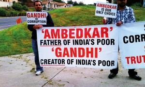 Hindistan'da Ayrımcılık İçeren Kanunlar