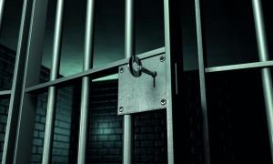Almanya'da Gözaltı ve Hapishanelerde Göçmenlerin Durumu