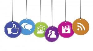 Sosyal Medyaya Birey Odaklı Bakışta Farklılıklar