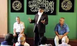 Hollanda Hapishanelerinde Müslüman Mahkûmlar