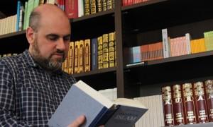 """""""Irkçılık İslam Eleştirisi ile Yer Değiştirmiş Durumda"""""""