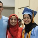 ABD'de Müslüman Gençleri Vahşice Öldüren Katilin Cezası Belli Oldu