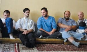 Hem Yabancı, Hem Seçkin Bir İslam Algısı: Macaristan