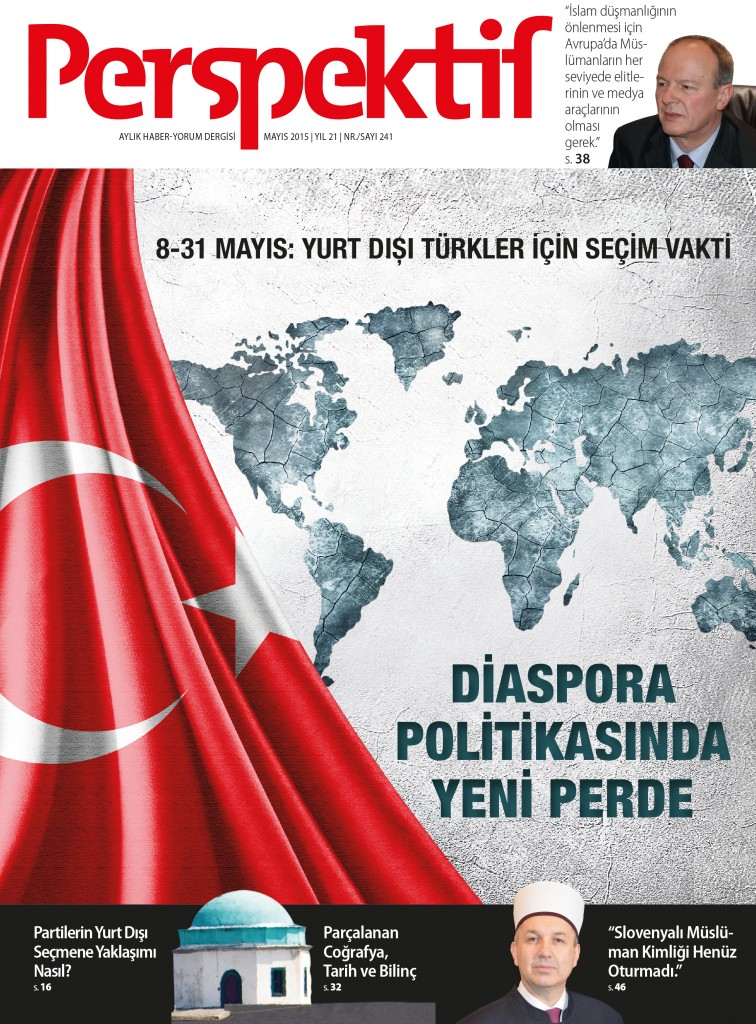 Balkanlar ve Kimlik