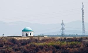 Balkanlarda Parçalanan Coğrafya, Tarih ve Bilinç