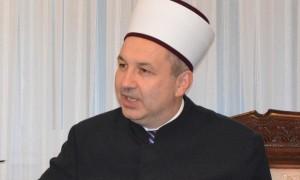 """""""Slovenyalı Müslüman Kimliği Henüz Oturmadı"""""""