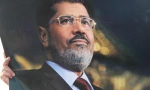 Mısır'ın İstiklal Mahkemeleri