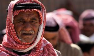 İnsan Kanıyla Sulanan Bir Ülke: Irak