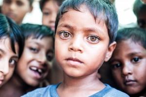 Rohingya Müslümanları İçin Artık Söz Değil, Eylem Zamanı
