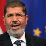 Mısır Tarihinde Bir Devlet Başkanına İlk İdam Cezası