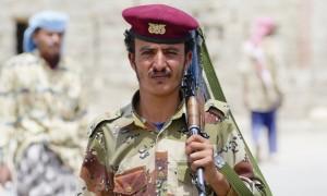Söylemler ve Karşı Söylemler: Yemen'de Suud Müdahalesi