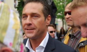 Viyana'daki Seçimler ve Aşırı Sağın Yükselişi