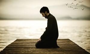 Dinî İnanç Sosyal Kimlikleri Şekillendiriyor