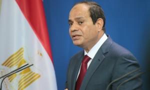 Mısır'ın Yeni Parlamentosu: Tartışmasız Devlet Yanlısı